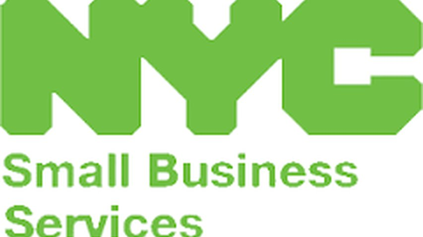 Grow Your Business with Free Courses from the Department of Small Business Services
