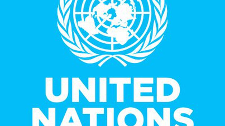 United Nations General Assembly Returns